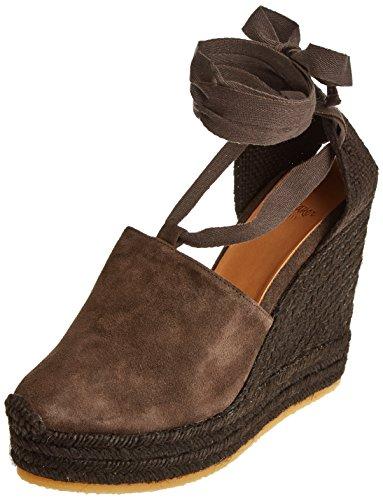 Castaner Women's Camet Ankle Boot