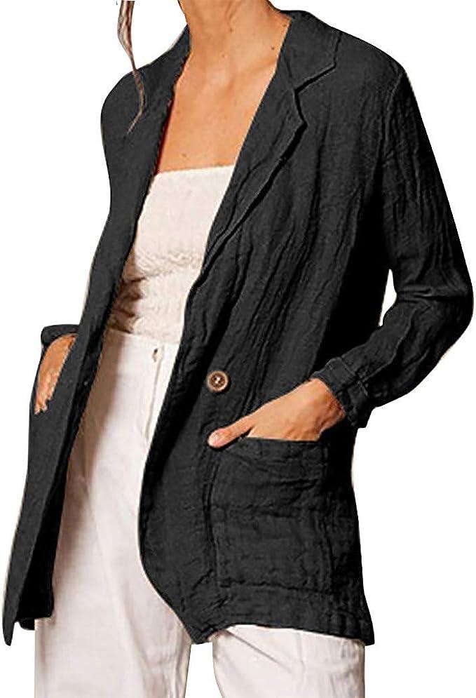 Jofemuho Mens Floral Print Short Sleeve Summer Plus Size Palazzo Button Down Dress Shirts