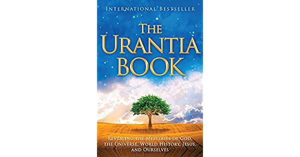 The urantia book revealing the mysteries of god the universe the urantia book revealing the mysteries of god the universe world history jesus and ourselves livros na amazon brasil 9780911560510 fandeluxe Images