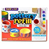 Made by Pottery Wheel Refill by Horizon Group USA