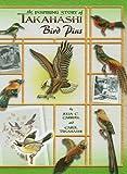 The Inspiring Story of Takahashi Bird Pins