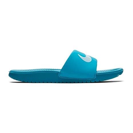 4e94954f6248 Nike Men s Rosherun Low-Top  NIKE  Amazon.co.uk  Shoes   Bags