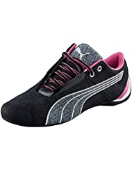 PUMA Future Cat S1 Womens Casual Shoe