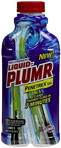 liquid-plumr-pro-strength-penetrex-gel-clog-remover-17-oz-pack-of-6-servicecloseoutcenter1-hljdofs54
