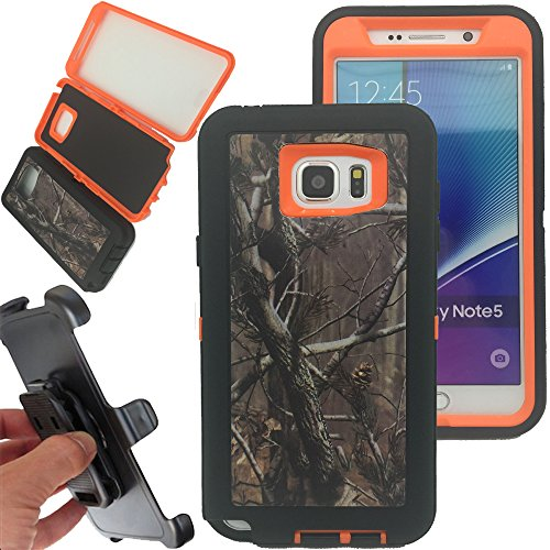 Shockproof Military Scratch Resistant Protective product image