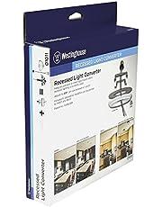 Westinghouse Lighting Canada 0101100 Recessed Light Converter