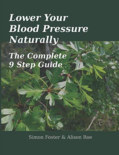 blood pressure solutions book - 7
