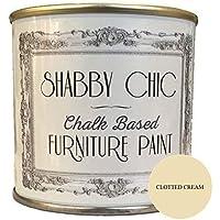 Shabby Chic Furniture Paint - Pintura para muebles