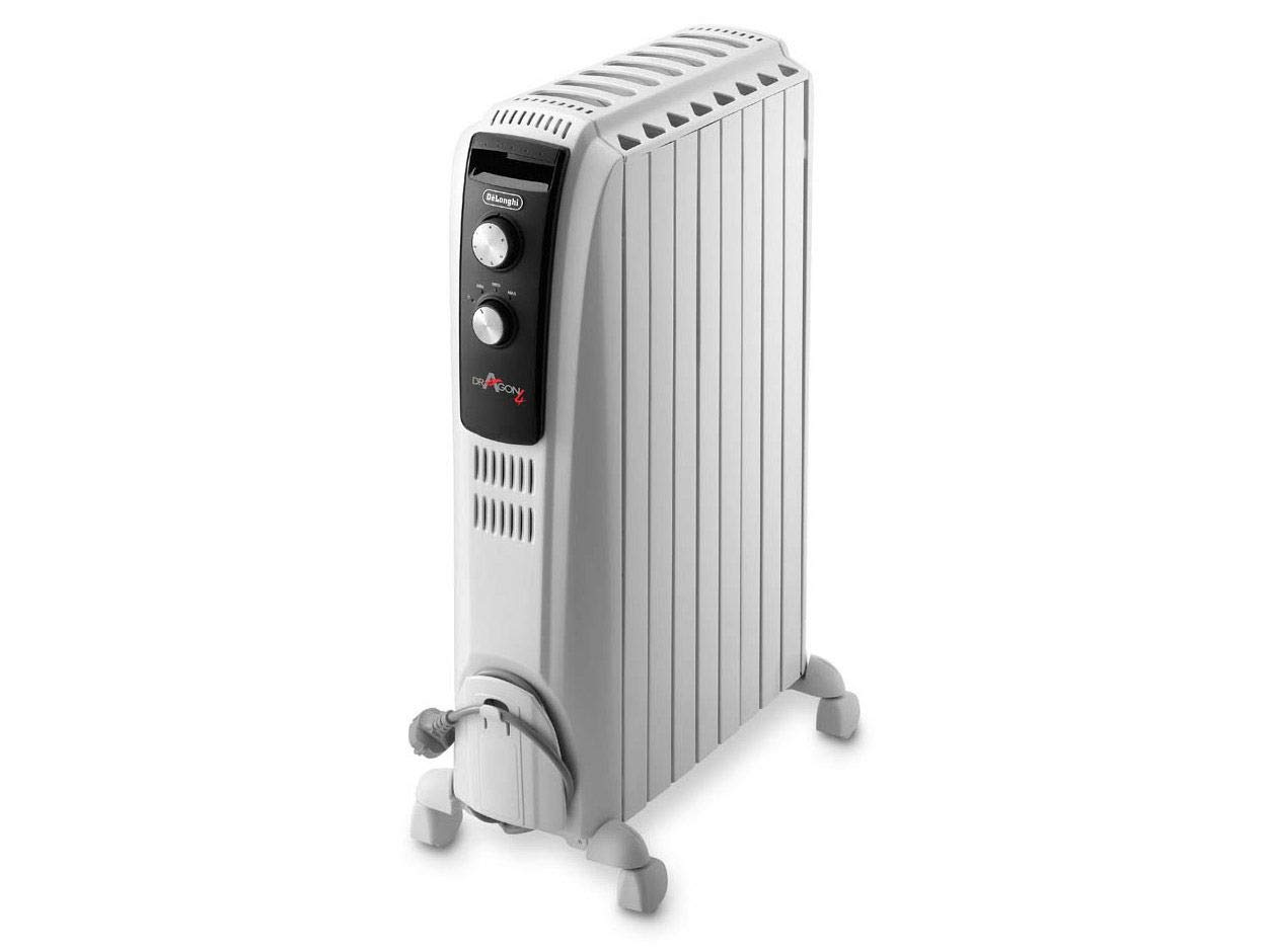Mejor valorados en Emisores térmicos & Opiniones útiles de ...