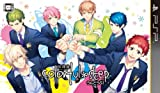Club Boyfriend Series After School Colorful*step ~Motion Part!~ [Japan Import]