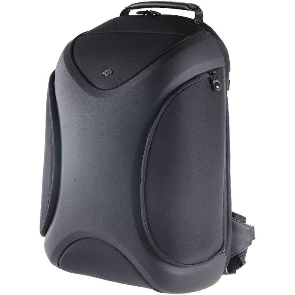 DJI Multifunctional Backpack for Phantom 2, Phantom 3, Phantom 4 Series Quadcopters by DJI