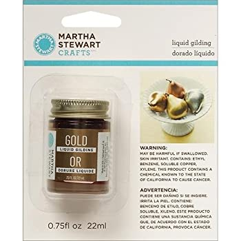 Martha-Stewart-Crafts-Liquid-Gilding-gold