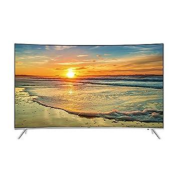 4284962ce756d Samsung - TV led Curvo 65   suhd ue65ks7500 4k HDR
