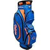 NCAA Florida Gators Clubhouse Golf Cart Bag