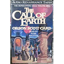 CALL OF EARTH TP