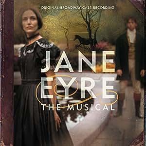 Jane Eyre Soundtrack
