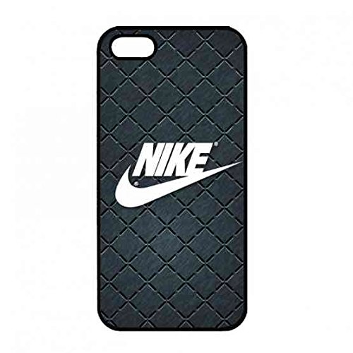 custodia iphone 5s nike