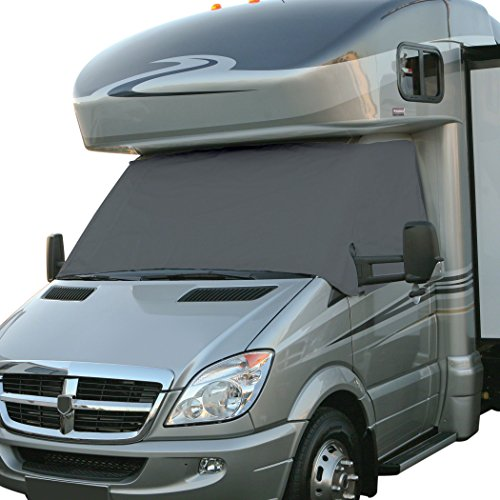 Best RV Windshield & Awning Covers
