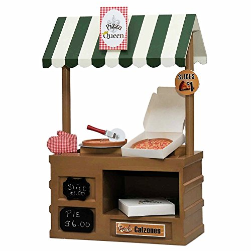 cheap american girl doll food - 6