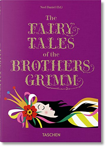 The Fairy Tales of the Brothers Grimm (Grimm Brothers Tales)