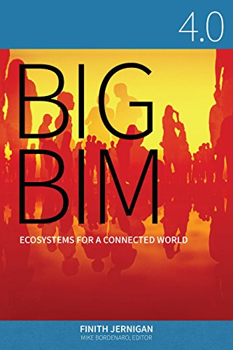 big-bim-40-ecosystems-for-a-connected-world