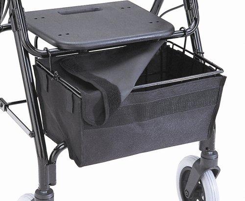 NOVA Medical Products Basket Cover Bag for 4200, 4201, 4203, 4212 Basket