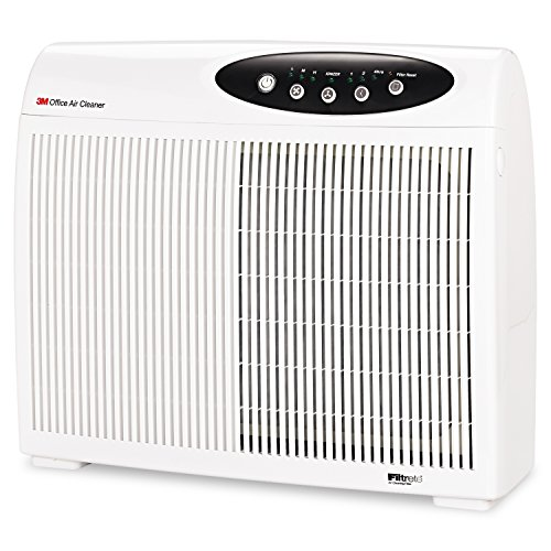 3m Office Air Cleaner - 6