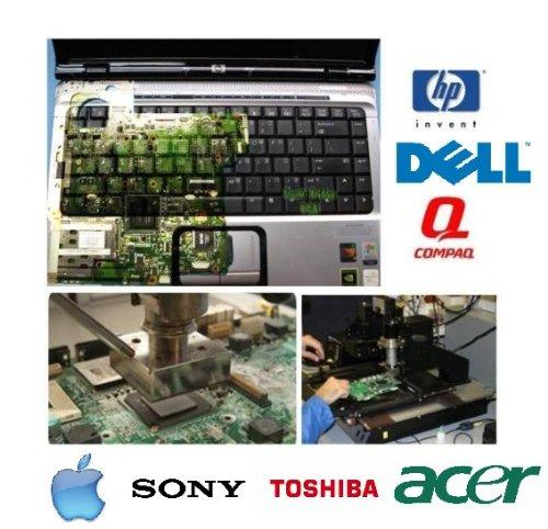 Photo - BPL.Web.Models.ProductViewModel