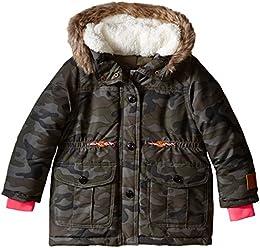 Amazon.com: Carter&39s - Jackets &amp Coats / Clothing: Clothing Shoes