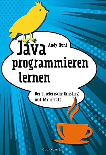 Java Programmieren Lernen Der Spielerische Einstieg Mit Minecraft - Minecraft server zu anderen spieler teleportieren