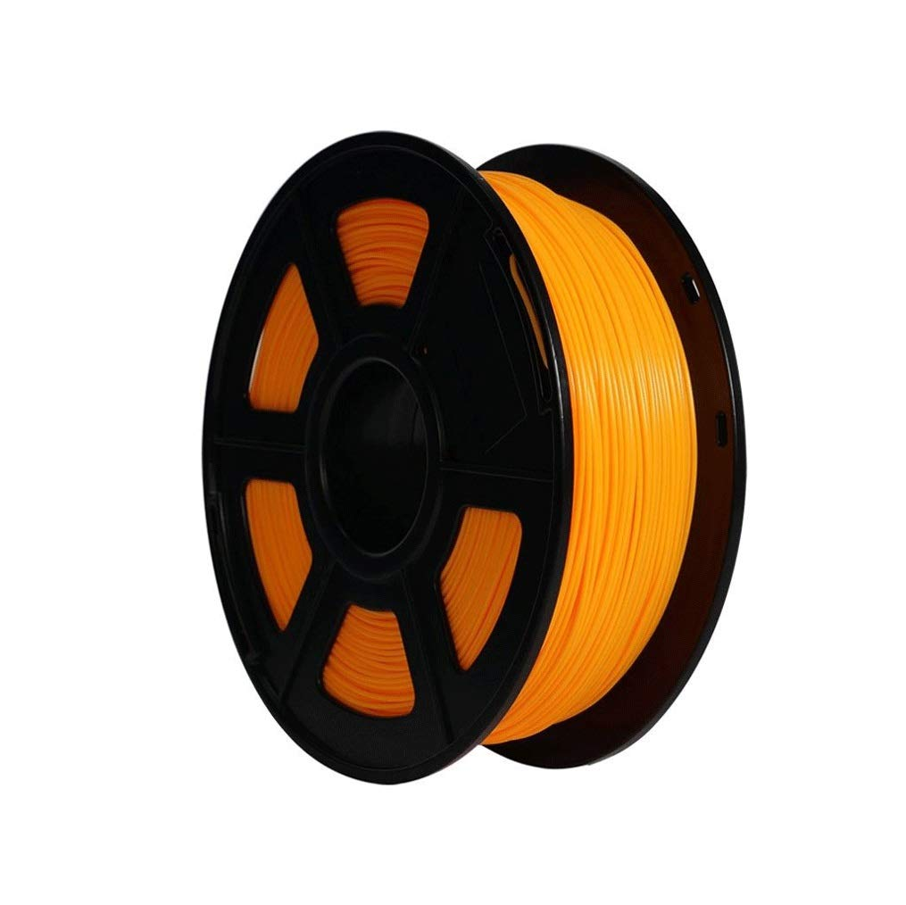 PLA 1.75 mm/filamento PLA 1.75 mm/filamento de impresión 3D ...