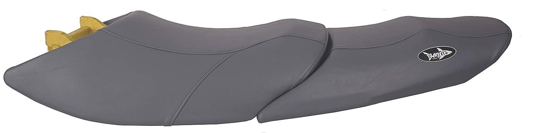 Premium Seat cover for Yamaha 1999-2000 XL 1200 Ltd 2000-2001 XL800