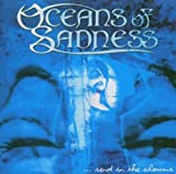 Send in the Clowns by Oceans Of Sadness (0100-01-01)