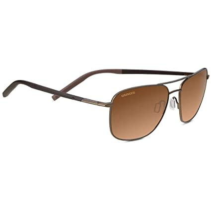 d51fb66a70 Image Unavailable. Image not available for. Color  Serengeti Spello  Sunglasses