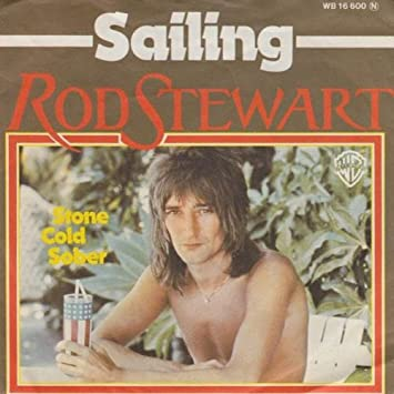 DOWNLOAD GRÁTIS SAILING ROD STEWART MUSICA