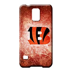 iphone 6 Eco Package New Arrival trendy mobile phone carrying skins Chicago Bears nfl football logo