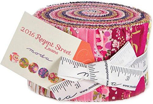regent-street-lawns-2016-jelly-roll-40-25-inch-strips-moda-fabrics-33190jr