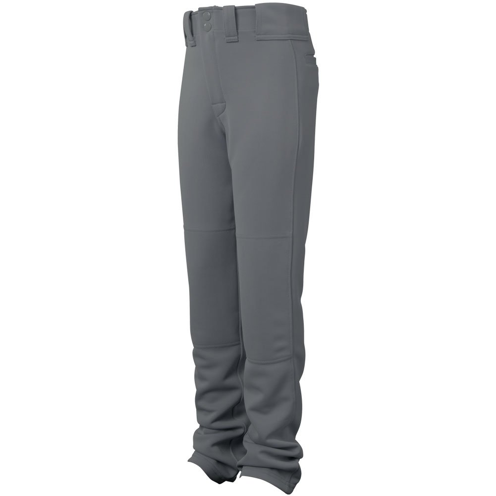 Easton Youth Bio-Dri Quantum Plus Pants X-Large Graphite