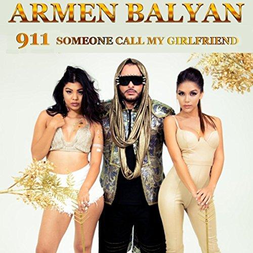 911 Someone Call My Girlfriend