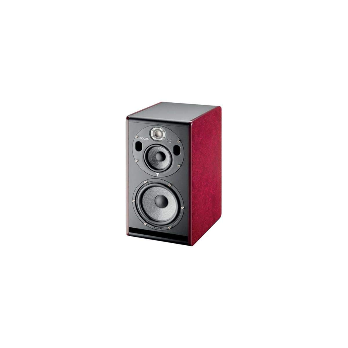 Focal Trio6 Be 8 Inches Powered Studio Monitor