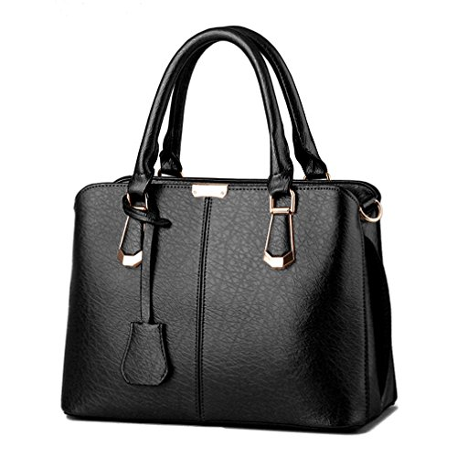 COCIFER-Women-Top-Handle-Satchel-Handbags-Tote-Purse