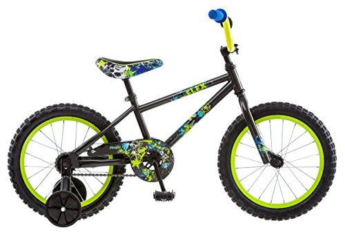 ninja turtle bike - 9