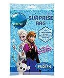 Frozen Surprise Bag, Multi Color