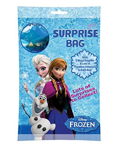 64d3a4506a74 Buy Frozen Surprise Bag