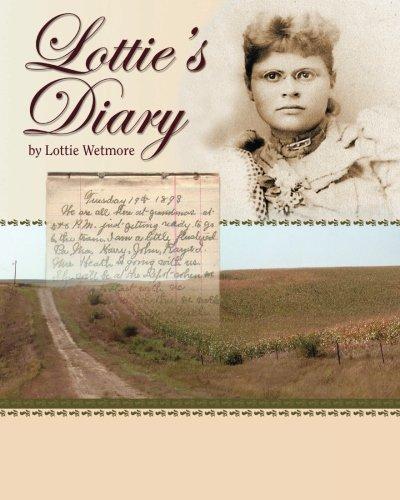 Download Lottie's Diary pdf epub