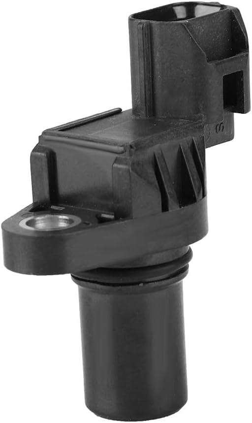 Qiilu 33100-65D00 Capteur de position darbre /à cames de moteur CAM pour VITARA 2.0