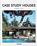 Case Study Houses (Basic Art Series 2.0)
