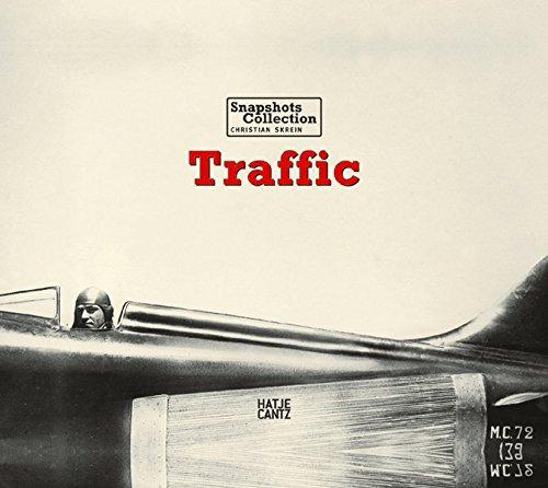 Download Traffic: Snapshots Collection (English and German Edition) pdf epub