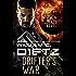 Drifter's War (Pik Lando Book 3)