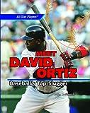 Meet David Ortiz, John Smithwick, 1404236376